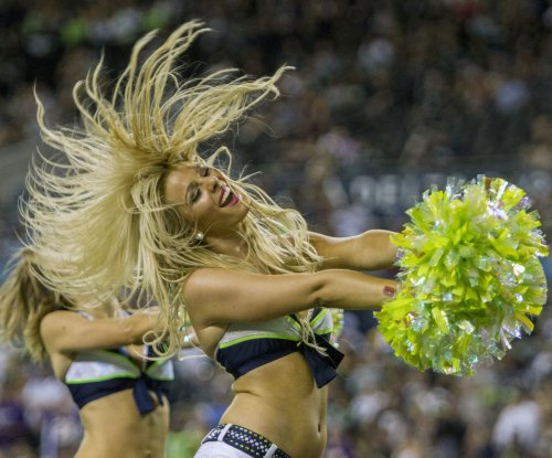 San Francisco 49ers vs Seattle Seahawks: prediction, preview, pick to win
