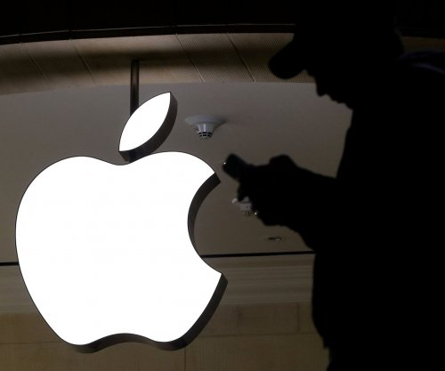 Ireland to appeal EU's $14 billion penalty against Apple