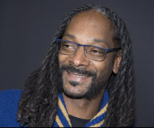 Snoop Dogg says days are numbered for Steelers QB Roethlisberger
