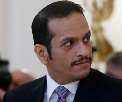 Qatar responds to Arab bloc demands after 48-hour extension