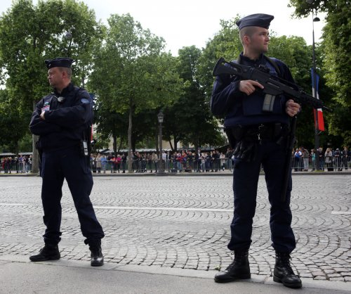 France ends state of emergency imposed after 2015 terror attacks