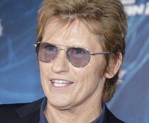 Denis Leary lands role on TNT's 'Animal Kingdom'