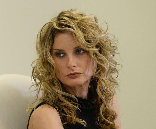 Judge orders Trump to be deposed in Summer Zervos' defamation suit