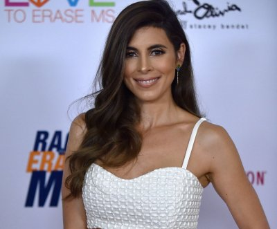 Jamie-Lynn Sigler to play princess in Hanukkah-themed 'Elena' episode