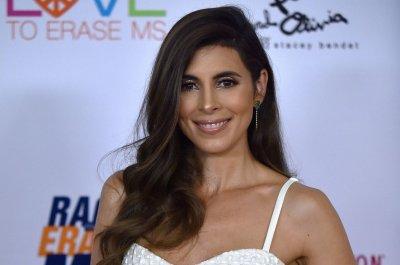 Jamie-Lynn Sigler to play princess in Hanukkah-themed 'Elena' episode