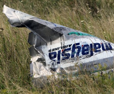 Investigators: Calls show Russia involvement before MH17 crash
