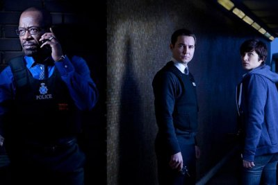 'Line of Duty' Season 1 to air on BBC One in August