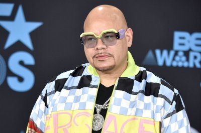 Famous birthdays for Aug. 19: Fat Joe, Kyra Sedgwick