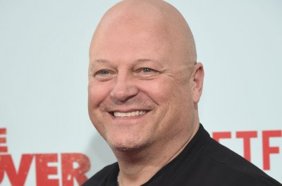 Michael Chiklis' 'Coyote' to debut on Jan. 7