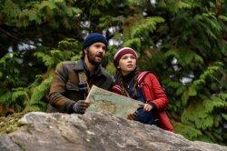 Brooklynn Prince: 'Home Before Dark' Season 2 'more emotional'