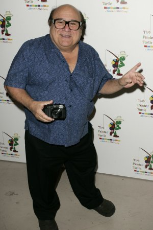 Broadcast film critics to honor DeVito