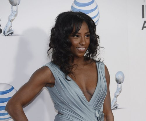 Rutina Wesley, former 'True Blood' actress, cast in 'Hannibal'