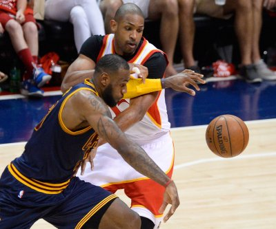 LeBron, Cleveland Cavaliers not talking just yet