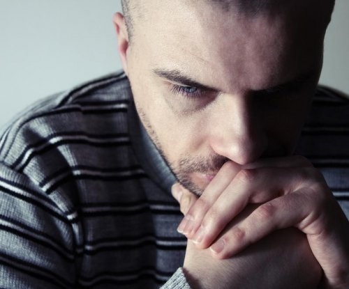 New compound may treat depression quickly, with few side effects