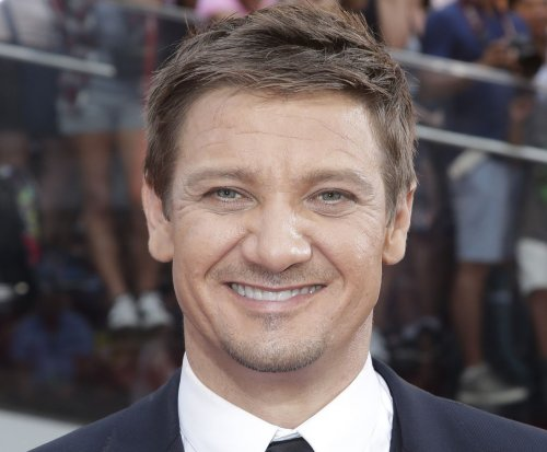 Jeremy Renner to pay $13K in monthly child support to ex Sonni Pacheco