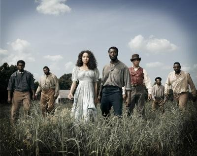 WGN America's new series 'Underground' to be screened at the White House