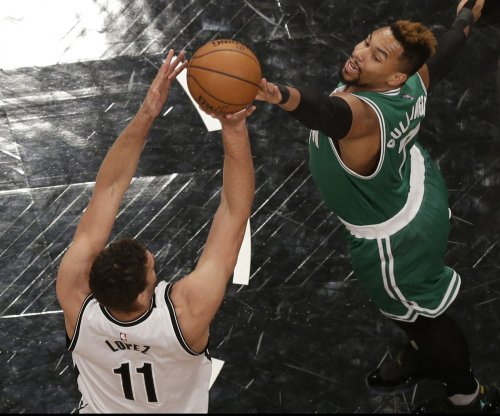 Jared Sullinger signs with Toronto Raptors