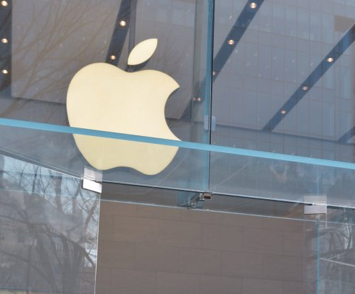 Apple expected to announce new iPhone 7 on Sept. 7