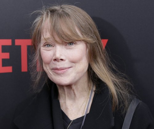 Sissy Spacek and Jane Levy join Hulu's 'Castle Rock' series