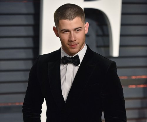 Nick Jonas joins Tom Holland in 'Chaos Walking' adaptation
