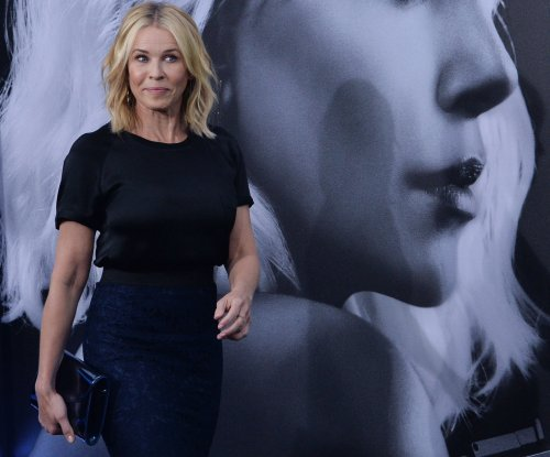 Chelsea Handler won't return for Season 3 of Netflix show