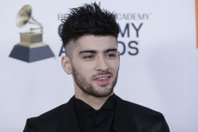 Zayn Malik won't 'label' relationship with Gigi Hadid