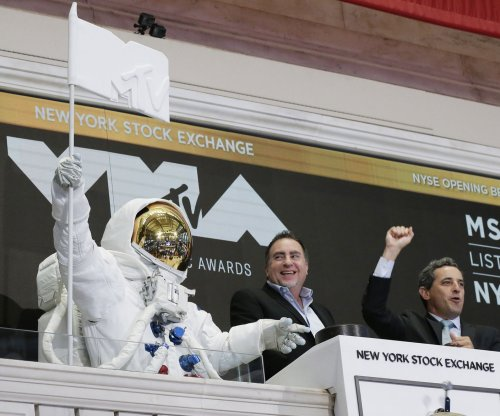 Viacom buys free streaming service Pluto TV for $340M