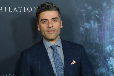 Oscar Isaac in talks to join 'Dune' reboot