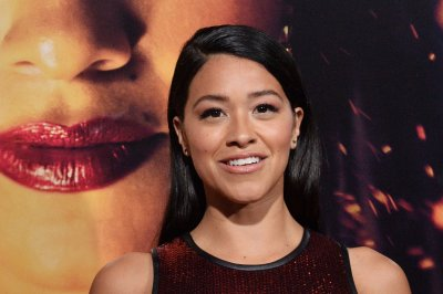 'Jane the Virgin': Gina Rodriguez teases 'twists and turns' in final season