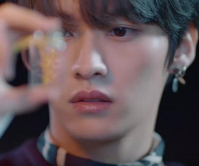 Stray Kids share 'Levanter' music video teaser
