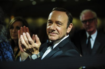 'Breaking Bad,' 'House of Cards' up for Emmy Awards