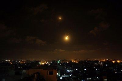 U.S., U.N. plead for Israel and Palestine to cease retributive violence