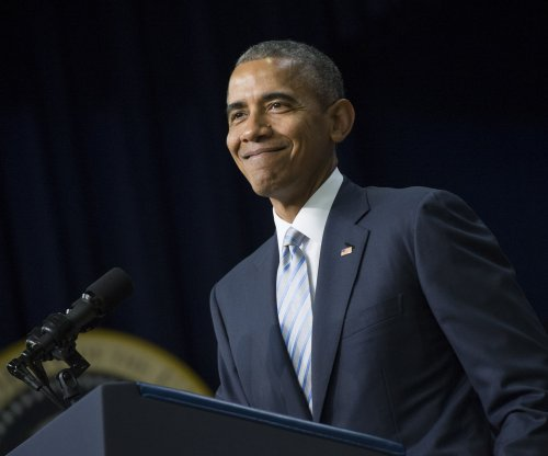 Obama celebrates Affordable Care Act; Rubio publishes alternative