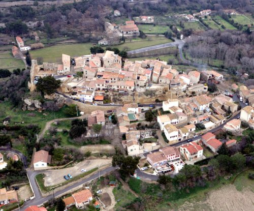 Explosives missing from French army base