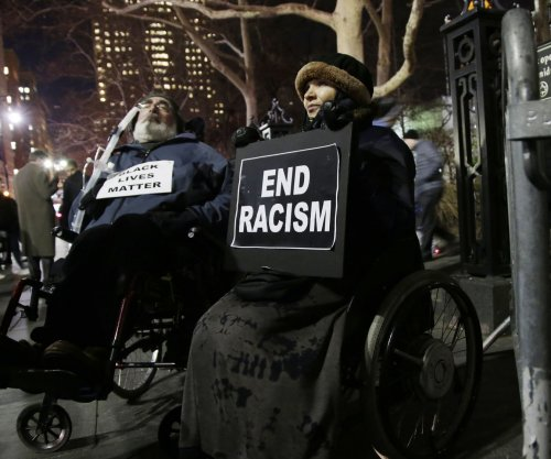Appeals court affirms decision to keep Eric Garner grand jury testimony sealed
