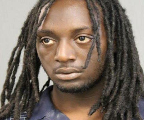 Third suspect in Tyshawn Lee shooting charged with murder