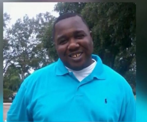 New video shows police killing of Alton Sterling; Justice Department investigating