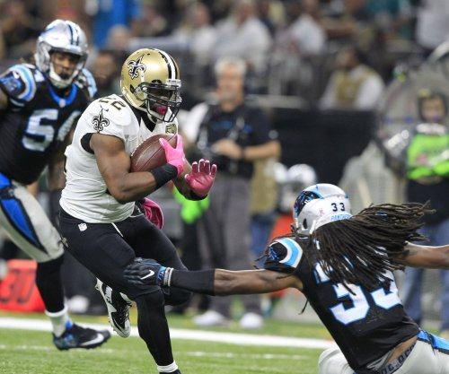 Fantasy Football: New Orleans Saints' Mark Ingram active for Week 12