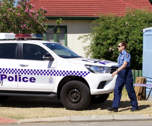 Man charged in long-running Claremont serial killing investigation