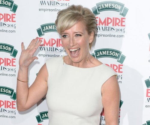 Emma Thompson explains skipping 'Love Actually' reunion