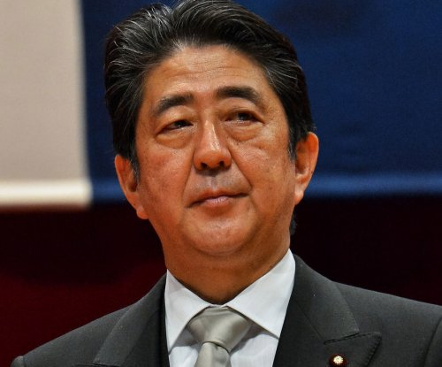Japan threatens to punish leakers following Shinzo Abe probe