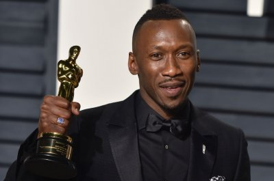 'True Detective': Mahershala Ali confirmed for Season 3