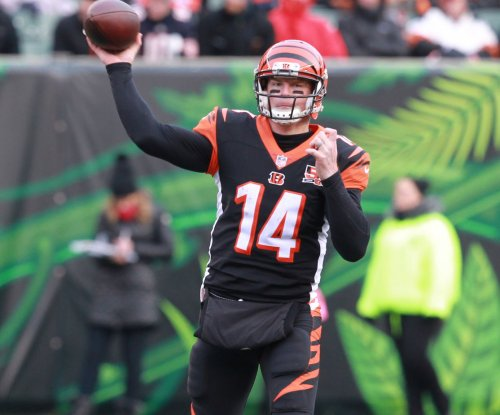 Fantasy Football: Best Week 2 add/drops from waiver wire