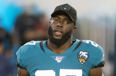 Jaguars want to trade RB Leonard Fournette