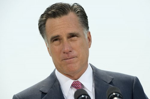 Politics 2012: Third-party candidates not getting national hype this year