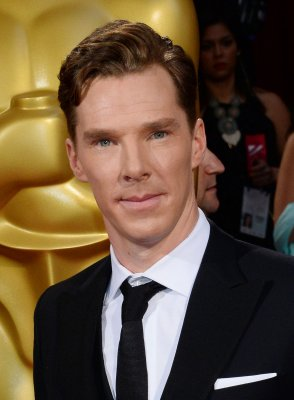 Benedict Cumberbatch, Tom Hardy under consideration for title 'Doctor Strange' role