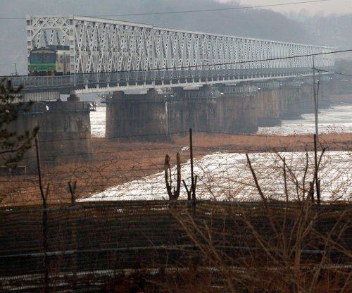 Kim Jong Un's economic plan targets foreign investment