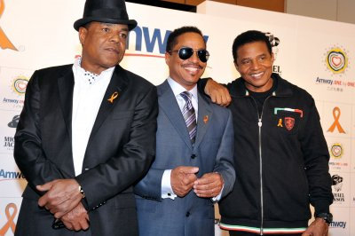 'The Jacksons: Next Generation' docu-series to premiere this fall