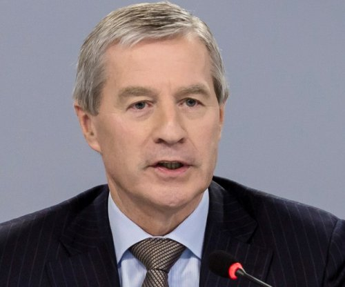 Deutsche Bank leader cleared of fraud allegations