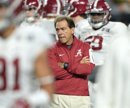 Alabama football: Crimson Tide offers scholarship to 8th-grade LB